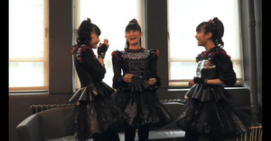 Babymetal_karate_dance_miss20160428